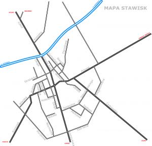 mapa_stawisk